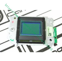 https://ae01.alicdn.com/kf/HTB1pOv0hwKTBuNkSne1q6yJoXXaB/90-ใหม-สำหร-บ-Nikon-D200-CCD-Image-Sensor-Replacement-Repair-Part.jpg