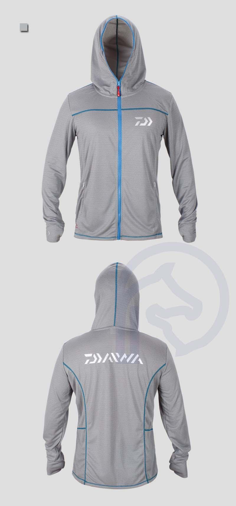 fishing clothing (12)