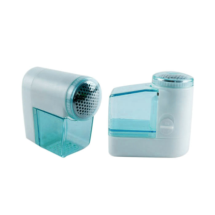 Electric Clothes Lint Removers Fuzz Pills Shaver for Sweaters / Carpets Clothing Lint Pellets Cut Machine Cloth Clean Supplies