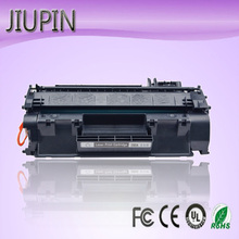 JIUPIN Compatible for HP CF280A 280A 280 toner cartridge LaserJet Enterprise 400 M401n/M401dn/M401d; Pro MFP M425dw
