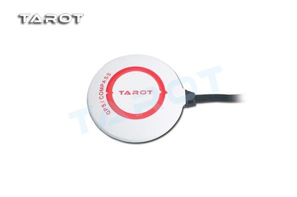 Tarot ZYX M mais rotorcraft controle de vôo zyx25 controlador principal gps pmu led luz indicadora usb para rc multirotor fpv - 2