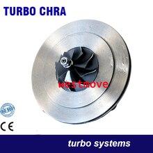 BV39 turbo картридж 54399900065 54399880065 54399700089 54399800089 core chra для BMW 335D 535D X3 X5 X6 06-13 286HP M57D30TU2