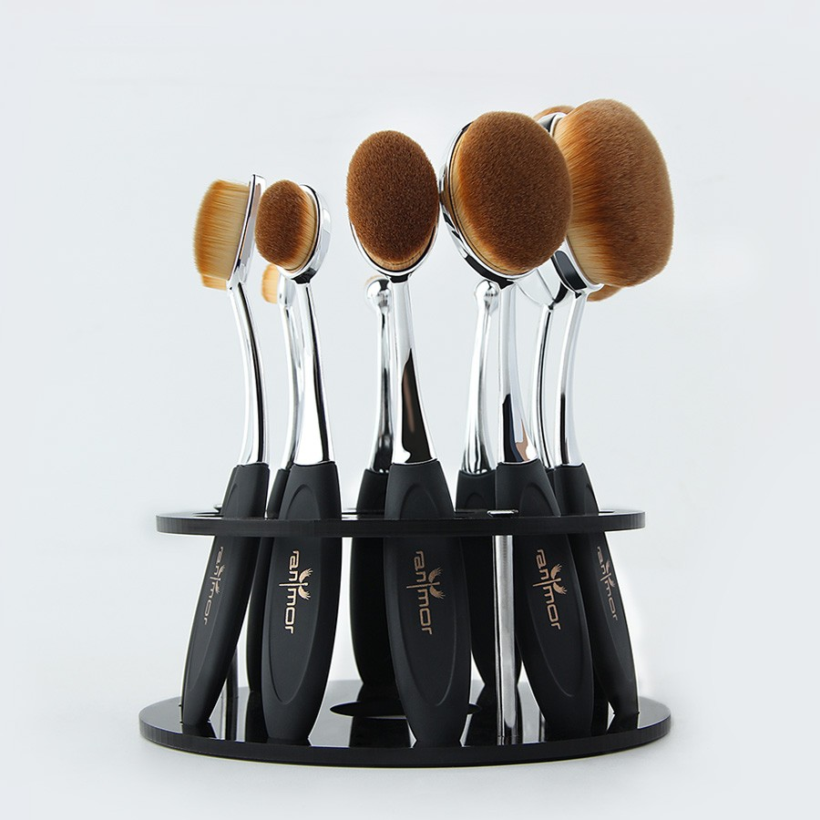 makeup brushes 06