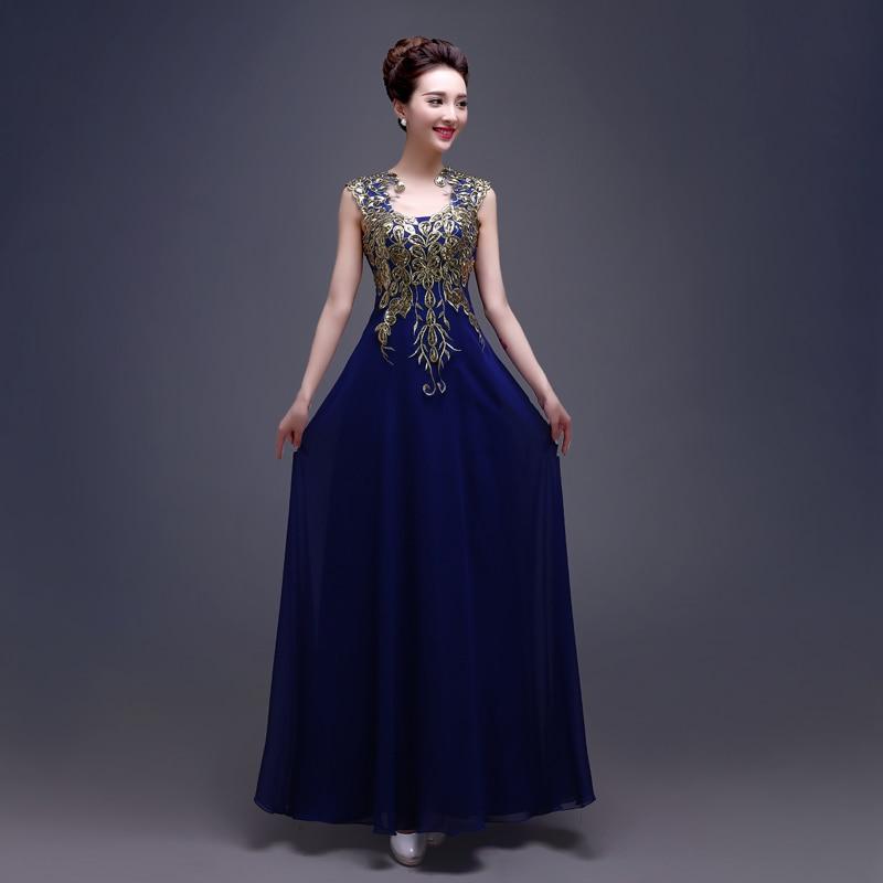 Encantador Vestidos De Dama De Vancouver Ornamento - Vestido de ...