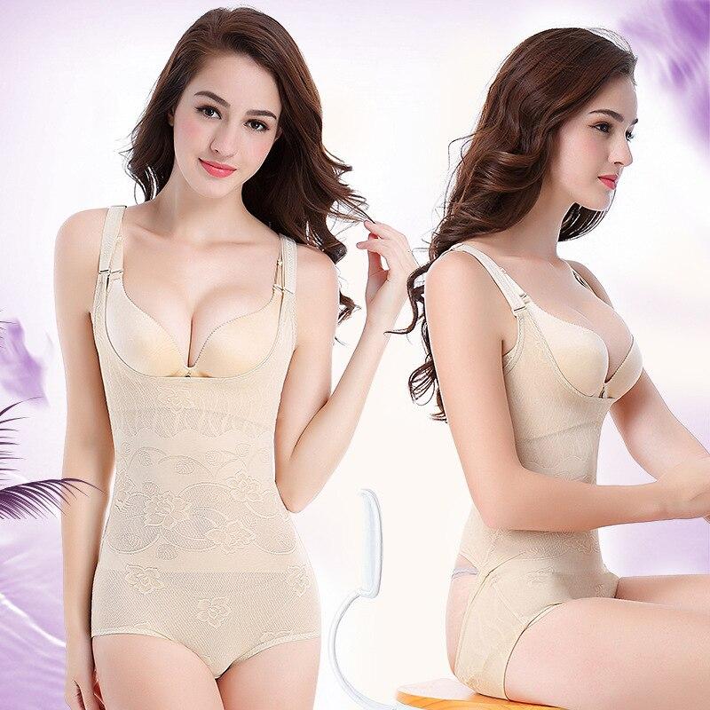 Women best Comfortable shapewear for wedding dress
