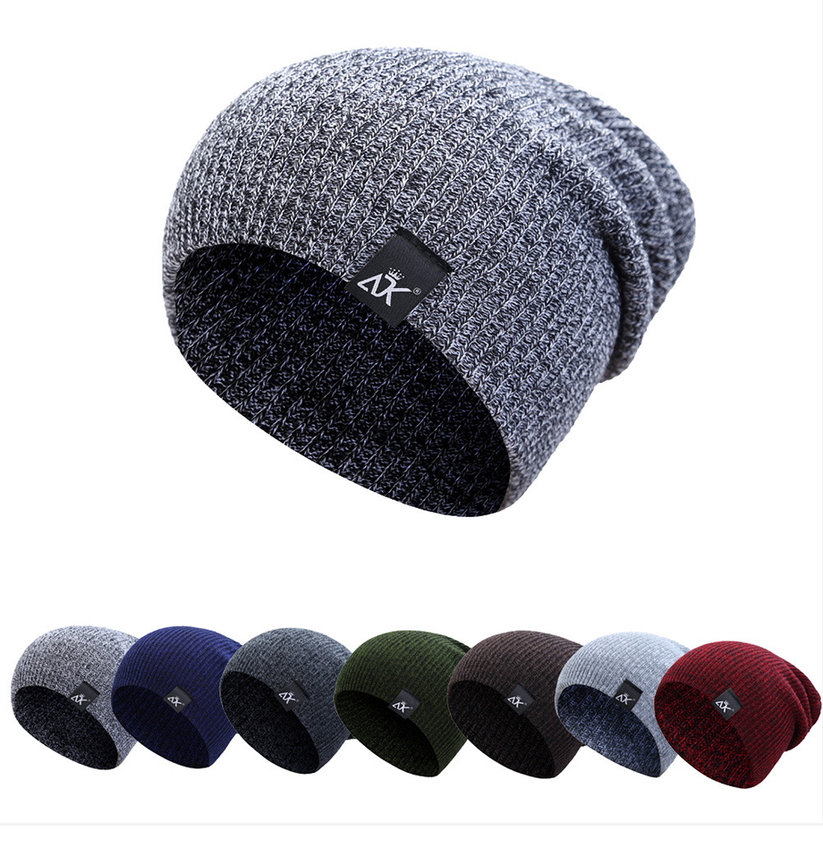 CAP618-ADK_01