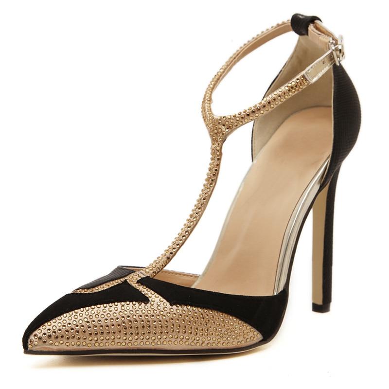 Hot High Heels (12)