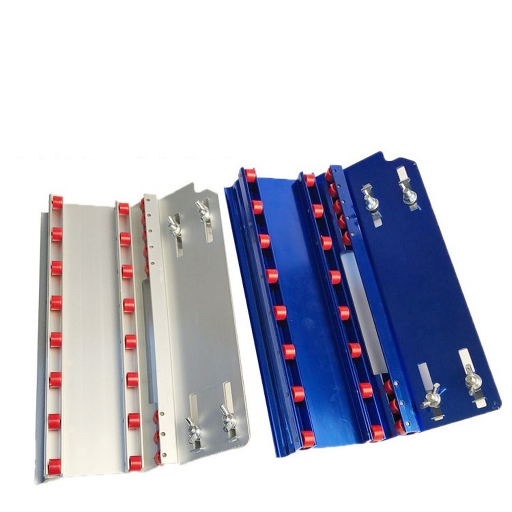 Tiling 45 Degree Angle Cutting Helper Tool For Stone Cutting Machine Tools Tiles Exposed Outside Corner Construction Tool