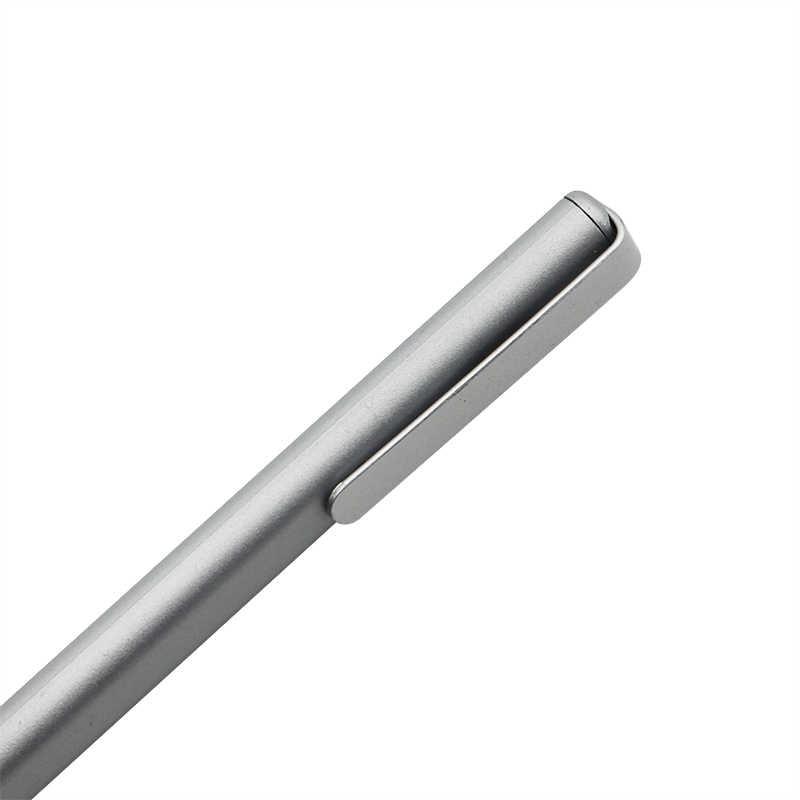 สำหรับ Samsung Tab S3 SM-T820 หน้าจอสัมผัส S Pen สำหรับ Samsung Galaxy Tab S3 T825 T827 Active Stylus ปากกา s-Pen