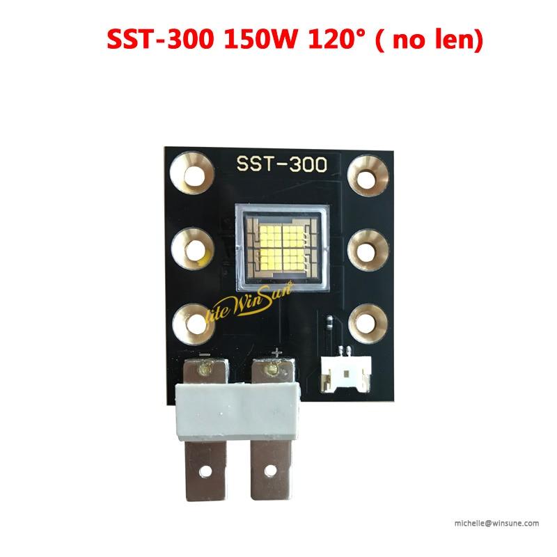 150W SST300W SSD300 SSD-300 SST-300 FOLLOWSPOT LIGHTING SOURCE ACCESSORIES