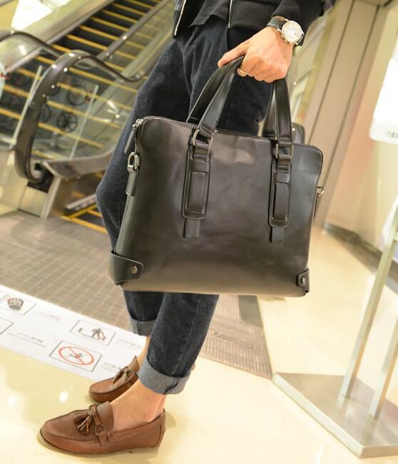 man handbag23