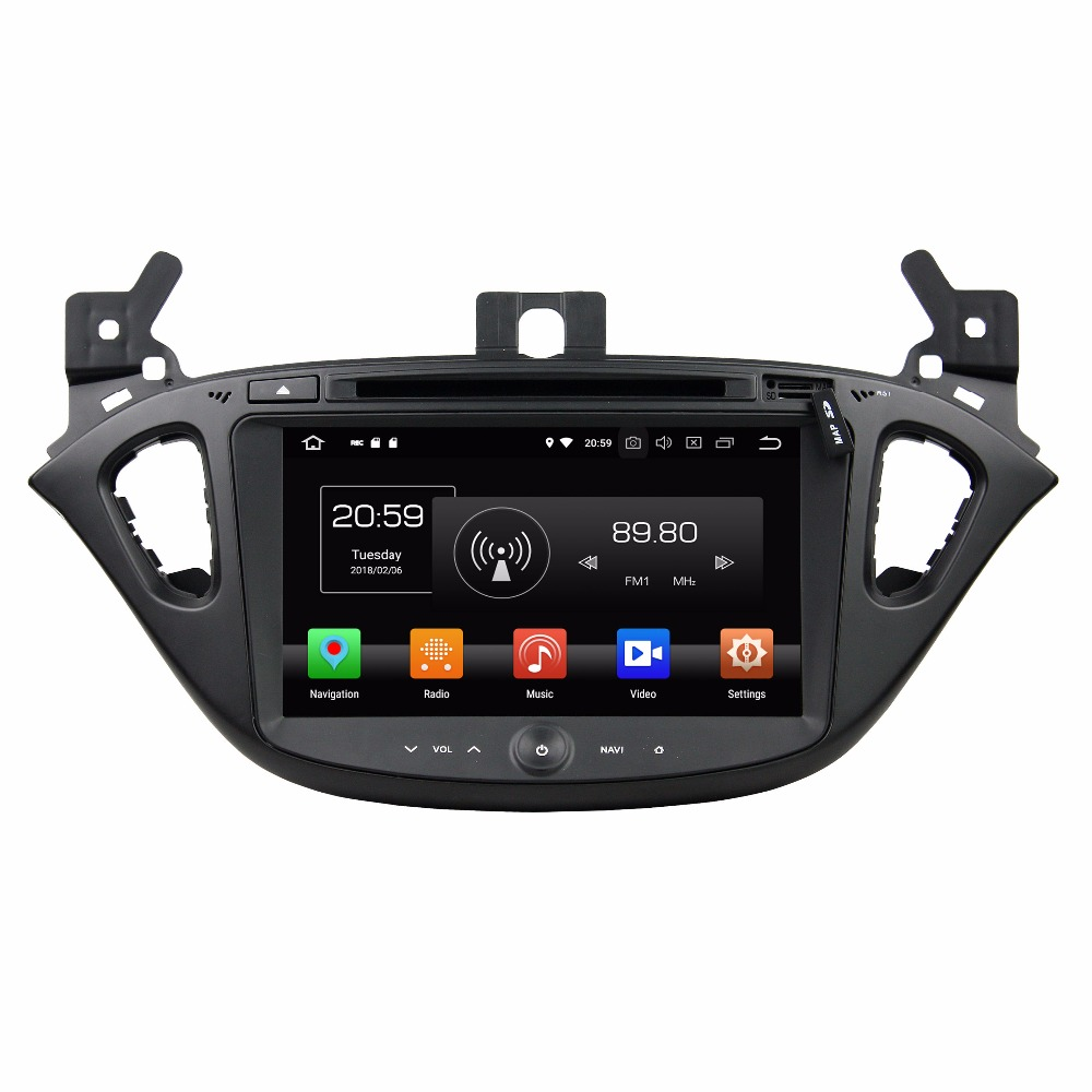 Android 9 0 Two Din Car DVD Player for Mercedes Benz E Class W211 android dvd