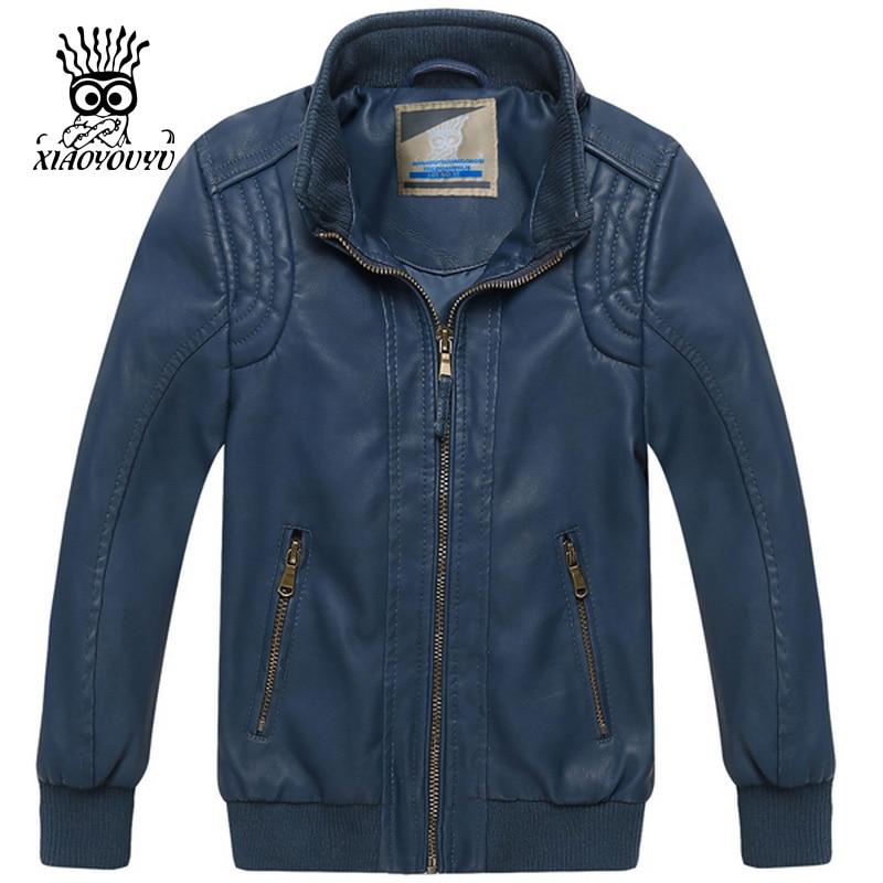 xiaoyouyu size 80 100 cm baby boy outdoor winter jacket high quality kids coat children outwear. Black Bedroom Furniture Sets. Home Design Ideas