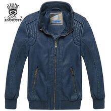 XIAOYOUYU Taille 80-100 cm Bébé Garçon D'hiver En Plein Air Veste Haute Qualité Enfants Manteau Enfants Outwear