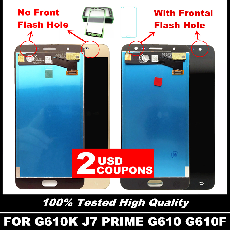 best top j7 prime flash ideas and get free shipping - j07m12j5