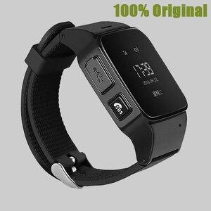 D99 Elderly Smart Watch D99 ki