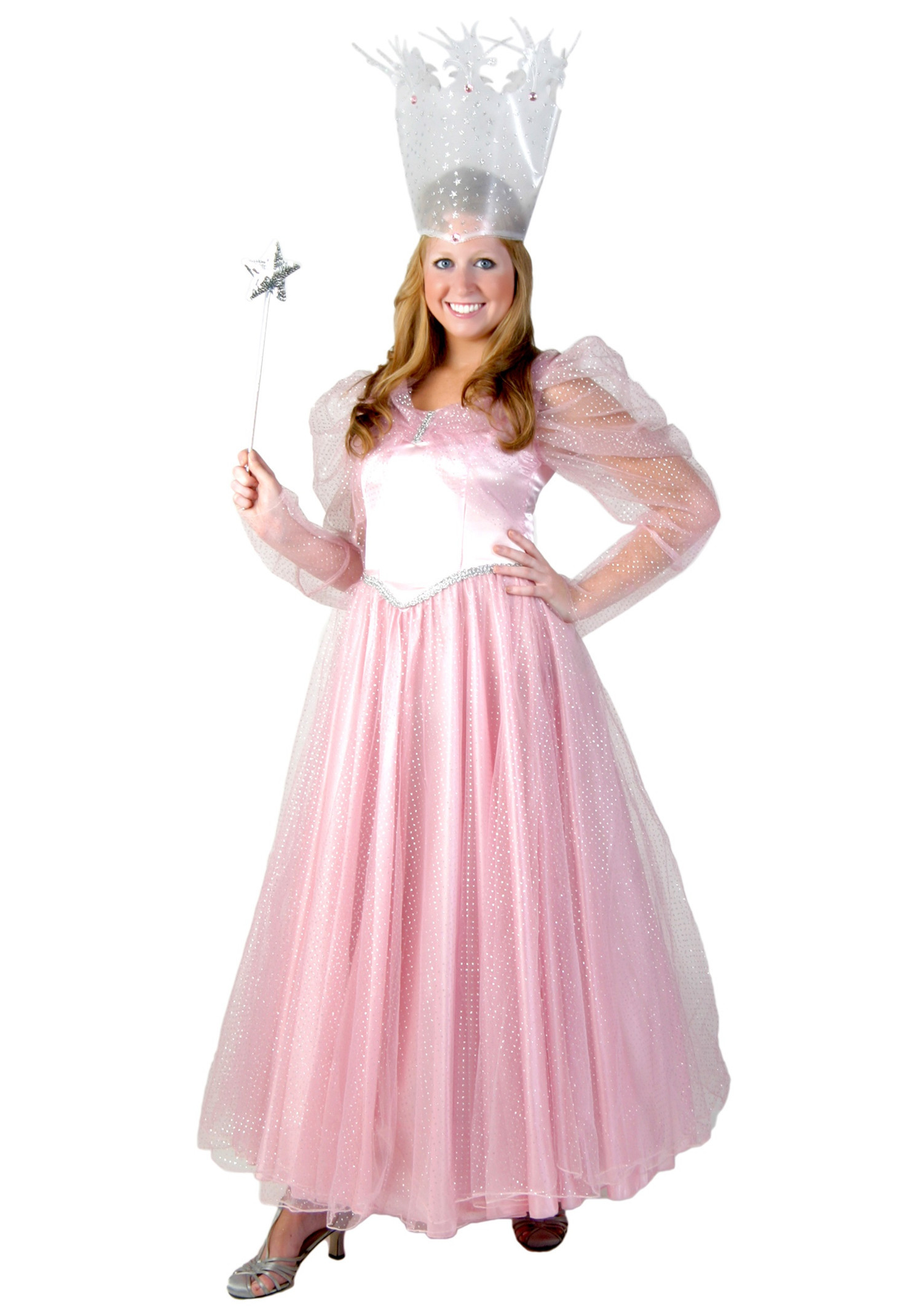 Popular Princess Adult Costumes-Buy Cheap Princess Adult Costumes ...