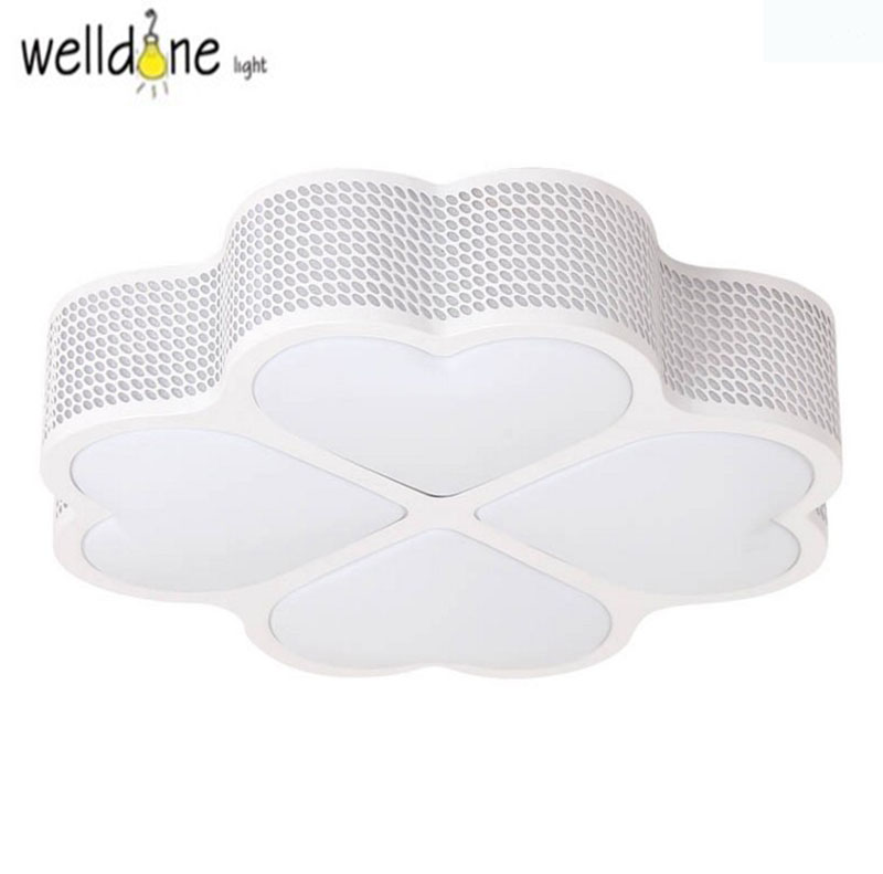 New Ceiling Lights Indoor Lighting LED Luminaria Abajur Modern Led Ceiling Lights for Living/Dining Room Lamps Home DecorNew Ceiling Lights Indoor Lighting LED Luminaria Abajur Modern Led Ceiling Lights for Living/Dining Room Lamps Home Decor