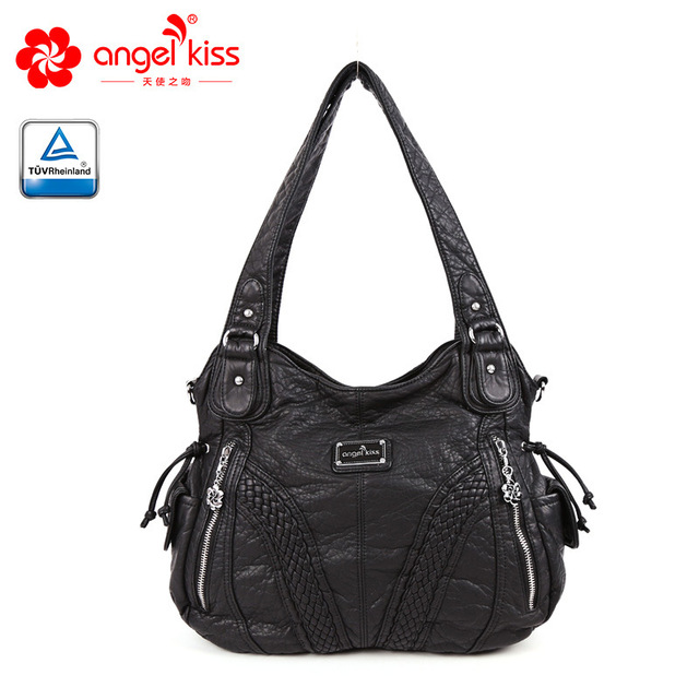 Angelkiss Best Women's Bag...