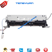 Fuser Unit Assy For Lexmark MS310 MS312 MS315 MS310d MS310dn MS312dn MS315dn Fuser Assembly 40X8343 40X8023 40X8024