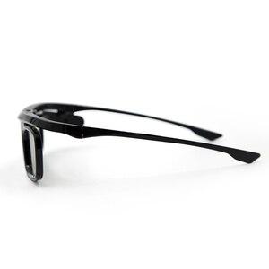 Image 5 - BYINTEK Hot Selling Active DLP Link Shutter 3D Glasses GL1800 for BYINTEK DLP 3D Projector UFO R15 R9 R7