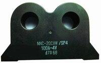 Freies Verschiffen NEUE NNC-20CAW/SP6 NNC-20CAW SP6 modul