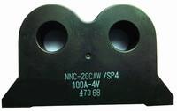 Frete grátis novo módulo NNC 20CAW/sp6 NNC 20CAW sp6 module     -