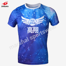official football shirts t shirt transfer wholesale wholesale sports jerseys
