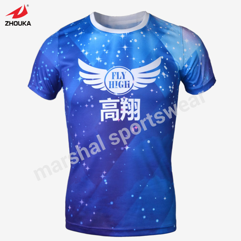 official football shirts t shirt transfer wholesale
