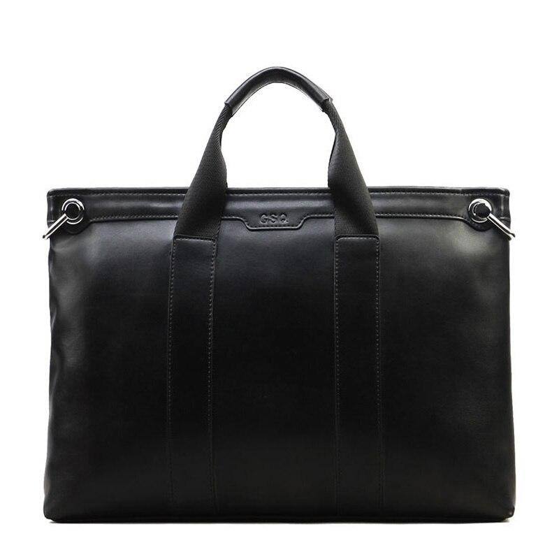 moda famosa marca de bolsas Exterior : Nenhum