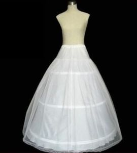 Купить с кэшбэком Wholesale Ivory 3 Hooped discount crinoline slip petticoat  for girls