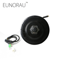 8fun bafang rear 48v500w CST hub motor for electric bicycle