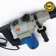 z1c-2026a electric hammer 1680w and 800r per min at good price and fast delivery