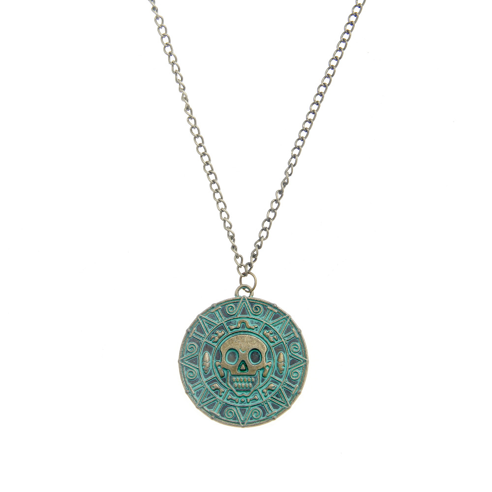 Popular Pirate Jewelry-Buy Cheap Pirate Jewelry lots from ...
