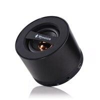 FREE DHL Fashion New Hi Fi Player Bluetooth Wireless Stereo Portable MINI Speakers