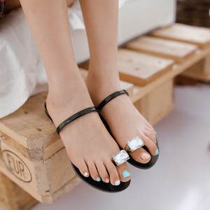 Djapanki online dating