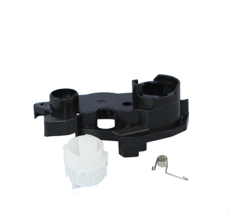 2Set Reset Gear For Brother HL 2230 2240D 2250 2215 2270