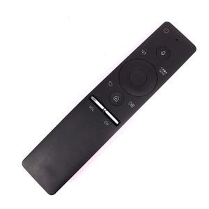 Image 3 - تستخدم BN59 01242A التحكم عن بعد لنظام تلفزيون سامسونج BN63 05508X TM 940