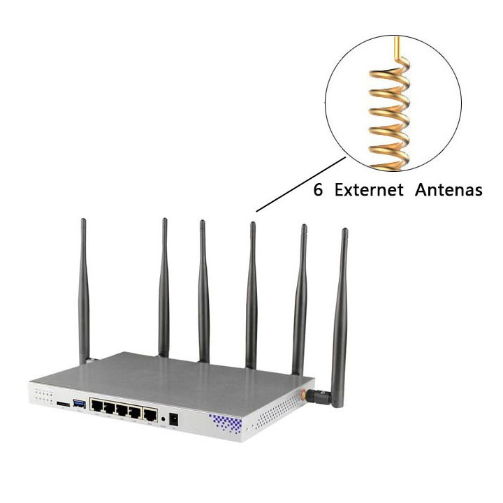 Cioswi WG3526 3G 4G router wifi with sim card slot,outdoor wifi access point router for usb modem 3g 4g,Dual Band Router Openwrt cioswi we1326 1200mbps gigabit router wifi repeater 5ghz openwrt 4g lte router modem 4g wifi sim card mt7621a 11ac dual band