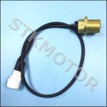 HISUN 400CC 500CC 700CC ATV Speed Sensor 36510 058 0000 For Hisun Massimo Bennche Suppermach
