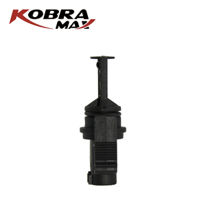 Image 4 - Kobramax 0005422818 Vehicle sensor Automotive professional sensor For Puch Ssangyong Daewoo Volkswagen Benz