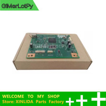 GiMerLotPy Formatter PCA assy Formatter Board logic Main Board MainBoard for Laserjet M1005 m1005 cb397-60001 einkshop used formatter board for canon mf4410 mf4412 mf 4410 4412 fm4 7175 fm4 7175 000 for canon formatter mainboard
