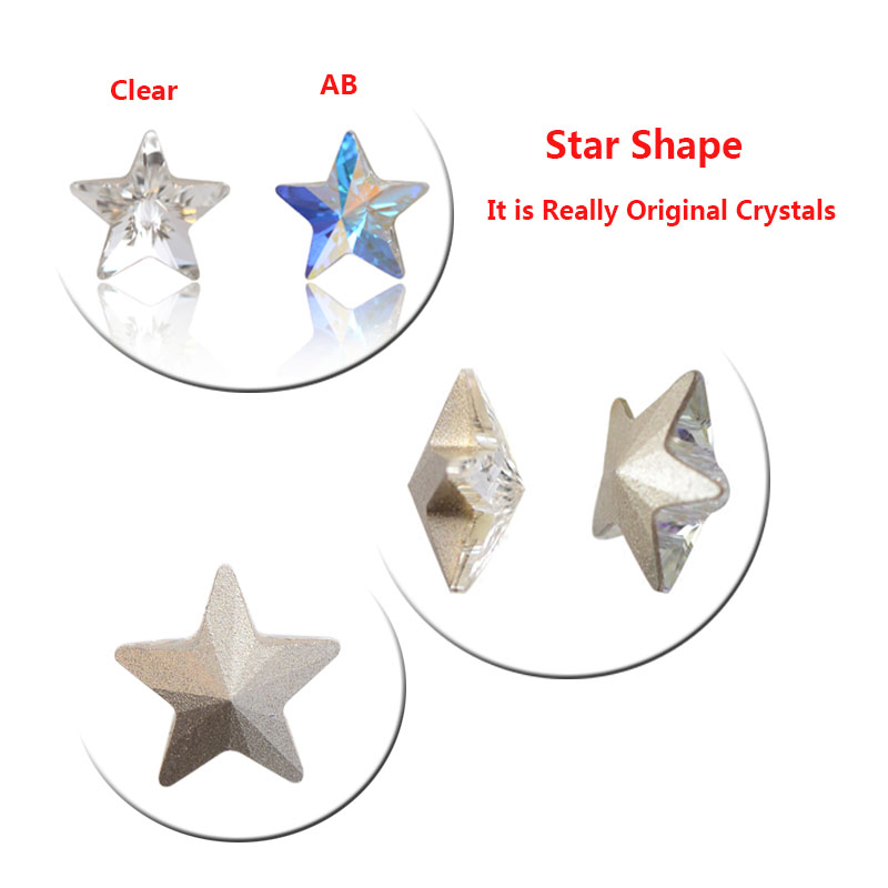 star 1 (1)