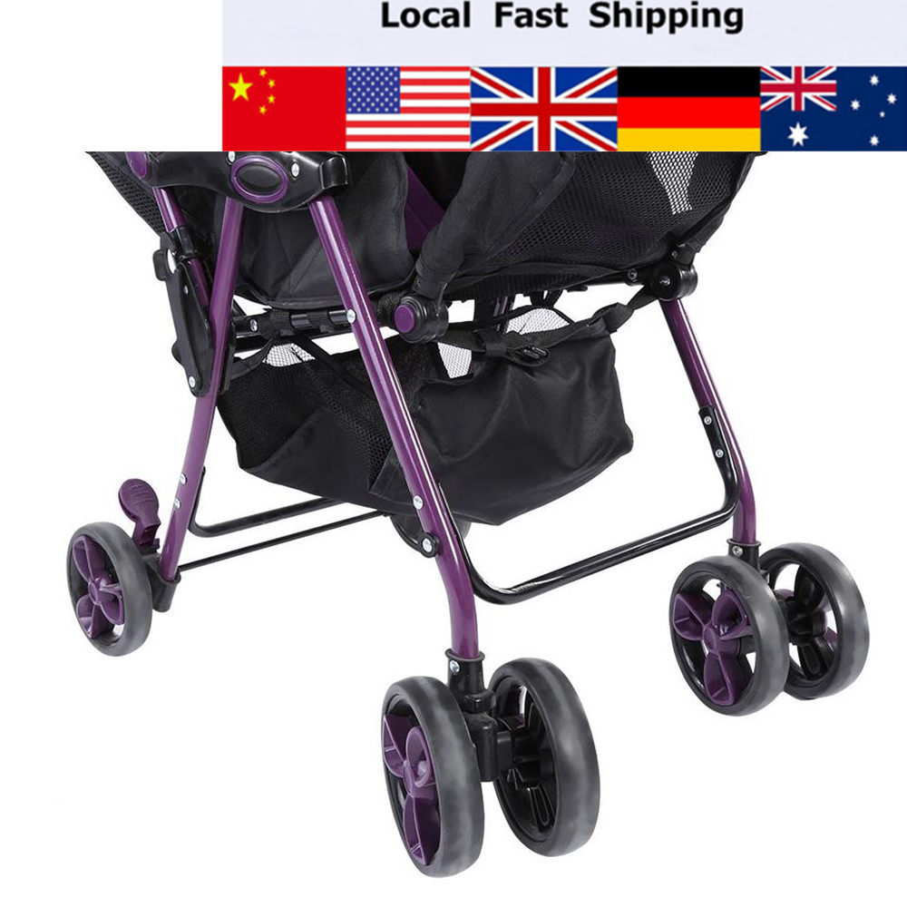 Aliexpress.com : Buy 1Pc Baby Stroller Accessories Bottom ...