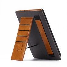 Étui de luxe étui en cuir pour Huawei MediaPad M5 8.4 10.8 T3 10 Honor Play Pad 2 9.6 support de couverture tablette sacs