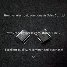PC928 SOP-16  New products(Good quality) ,Can directly buy or contact the seller. free shipping kd224575 no new old components good quality can directly buy or contact the seller