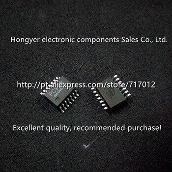 цена на PC928 PC929 New products(Good quality),10PCS/LOT