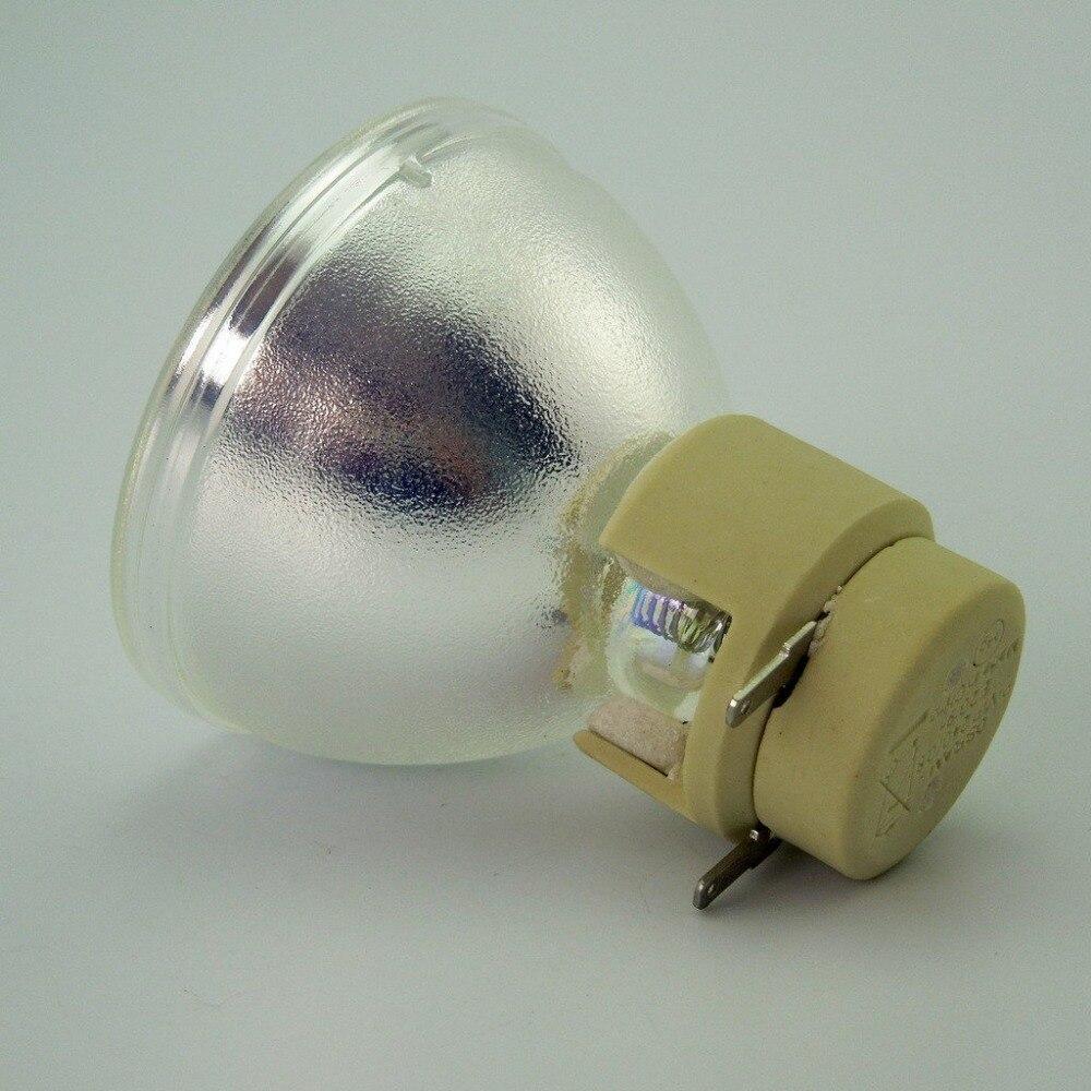 Original OSRAM P-VIP 240/0.8 E20.9N 5J. J7L05.001 lampe pour BenQ W1070 W1080ST lampe ampoule de projecteur sans logement