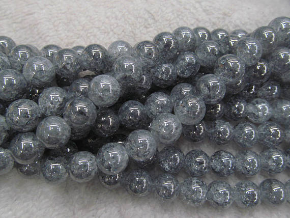 Wholesale 2strands 3x5-10x16mm Jade Rondelle Abacus Faceted Beads Aqua Blue Black White Oranger Pink Red Jewelry Making Supplies Jewelry & Accessories