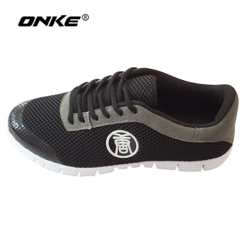 Prix pour 2016 Hommes Chaussures de Course de Baskets Hommes Chaussures Calzado Deportivo Chaussures De Sport Sportive Chaussures de Course Pour Hommes